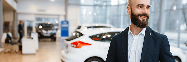 Dealership Operations: Getting Back to the 'New' Normal